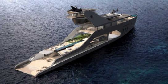 this-superyacht-with-its-own-private-beach-onboard-is-the-dream-of-the-rich-and-famous