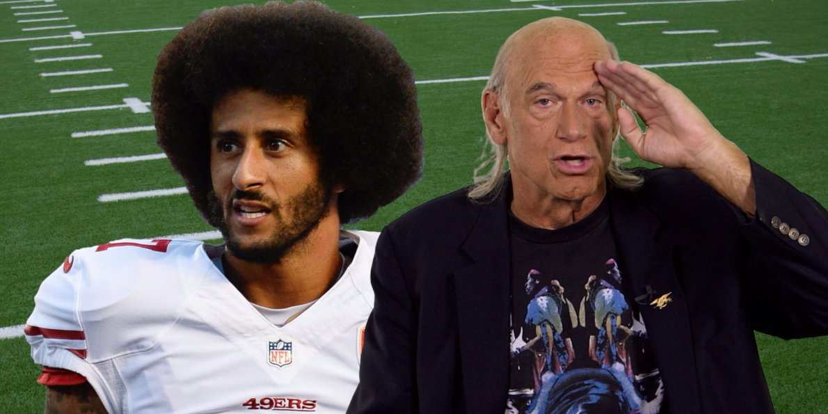 why-jesse-ventura-salutes-colin-kaeperkick-for-his-national-anthem-protest
