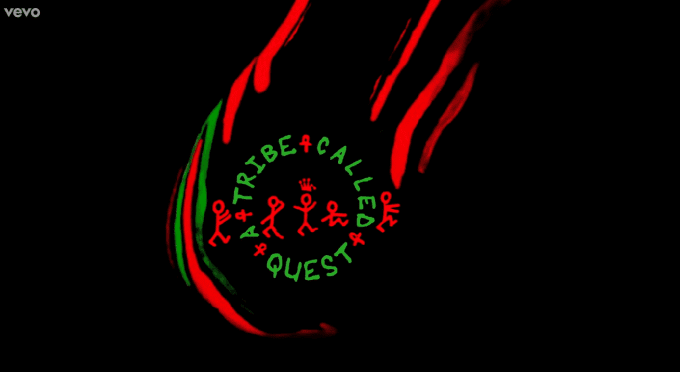 a-tribe-called-quest-we-the-people-lyric-video