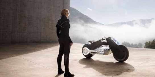 bmw-is-building-a-self-balancing-motorcycle-that-looks-like-the-batcycle