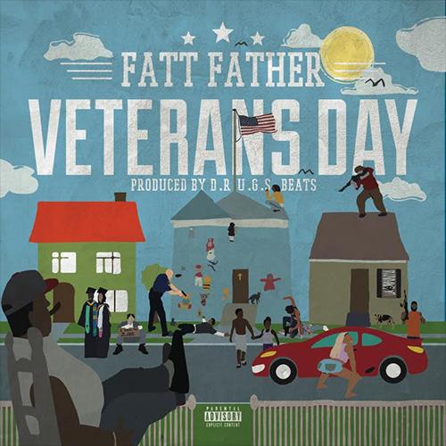 fatt-father-vets-day
