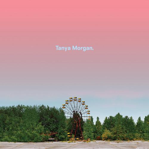 tanya-morgan-abandoned-theme-park