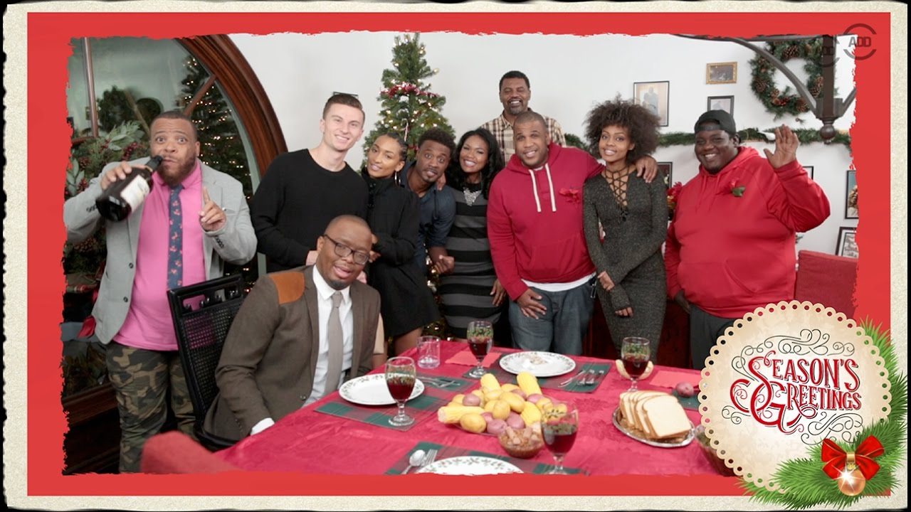 the-holiday-roast-ft-the-squadd