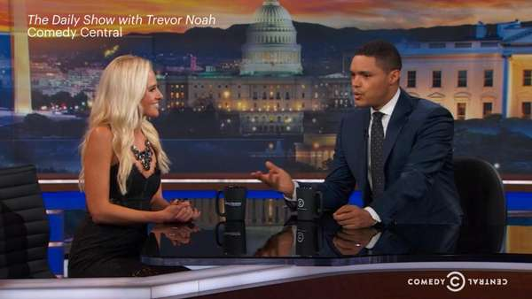 1612011810-Trevor-Noah-Grills-Tomi-Lahren-About-Racism-Protesters