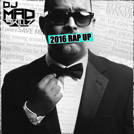 2016-rapup-450x450