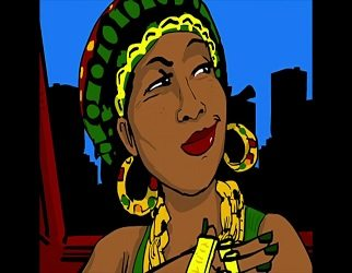Eloh-Kush-X-Dus-ft.-John-RobinsonEl-Da-SensiA.G.Stahhr-B-Boy-Bonanza-Video