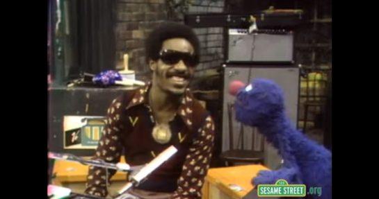 Stevie-Sesame-Street-Screengrab-Crop