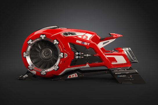 beast-hoverbike-1