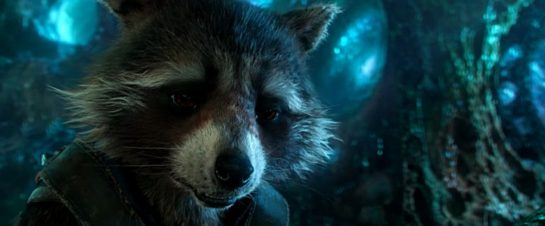 guardians-of-the-galaxy-vol-2-teaser-trailer