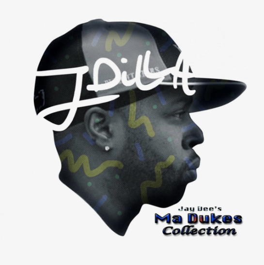 jay-dee-ma-dukes-collection