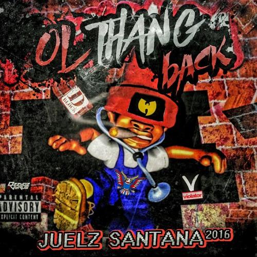 juelz-santana-ol-thing-back