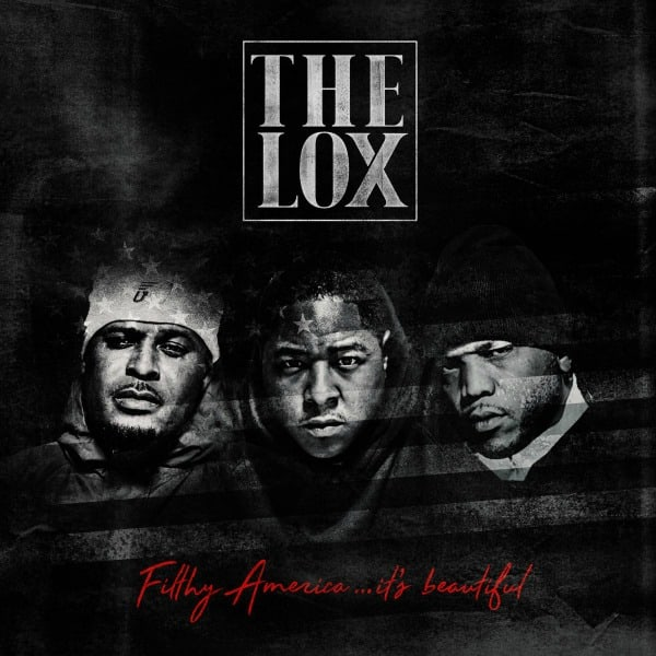 the-lox-filthy-america