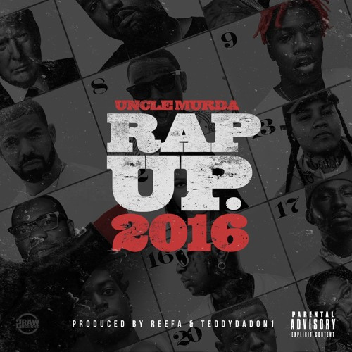 uncle-murda-rapup2016